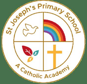 St Josephs RCVA Primary School